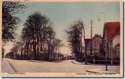 Leipziger-Belziger-v1935