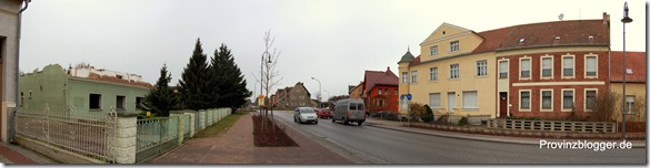 leipziger strasse panorama1