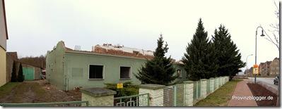 leipziger strasse panorama2