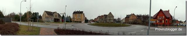 leipziger strasse panorama3
