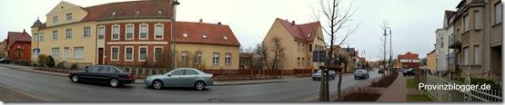 leipziger strasse panorama4