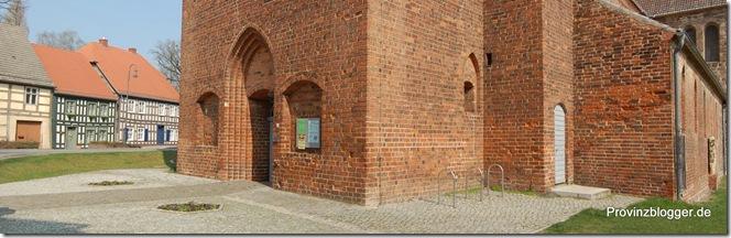 marienkirche_pano