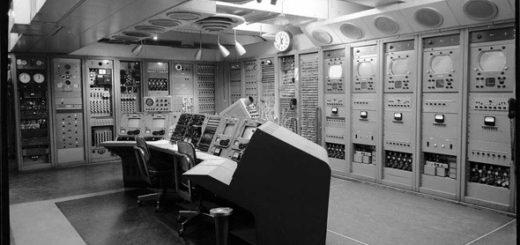 2011922-control-room-cbc-f1257_s1057_it2095