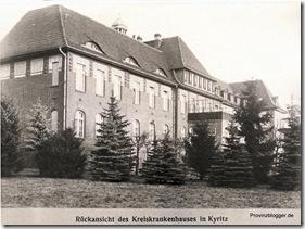 Kyritz (15)