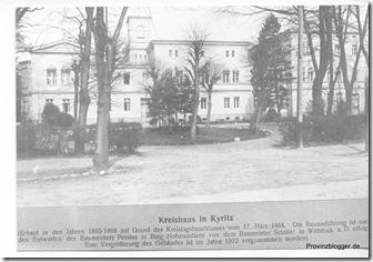 Kyritz (8)
