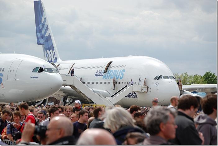 Flugverspätung_entschädigung_a380