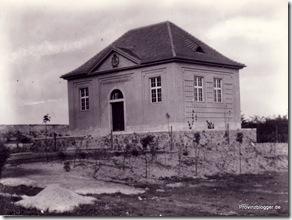DennewitzHalle1813