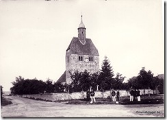 KirchePechüle