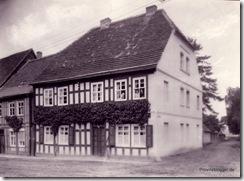 Grossstr-51-Ost-Pfarrer