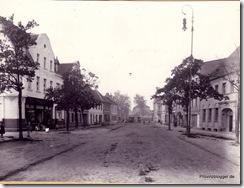 Grossstr-West-Adlerapotheke