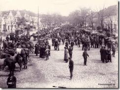Grosstr-Pferdemarkt