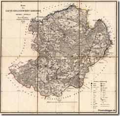 1837k