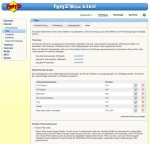 Mit dem Deaktivieren des Teredo Filters in der Fritz!Box funktionierte dann auch das Headset auf der XBOX One