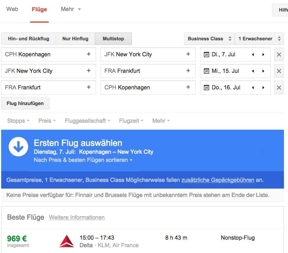 Flüge_-_Google-Suche 2