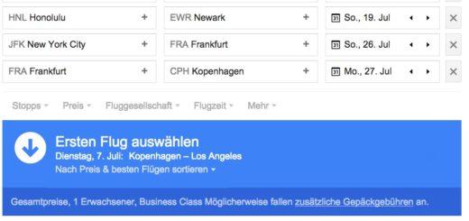 Flüge_-_Google-Suche