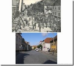 bckerstrasse_1904_und_2005