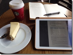 iPad Air iwork probleme