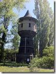 Wasserturm Jüterbog
