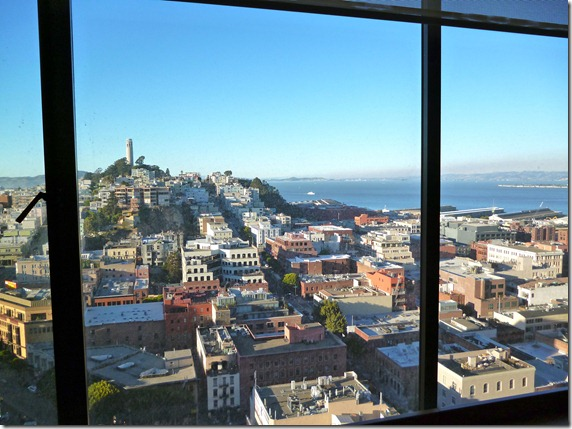 Hilton_Bayview_San_Francisco