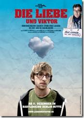 Die Liebe und Viktor Treuenbrietzen