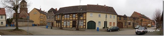 breitestrassepano2