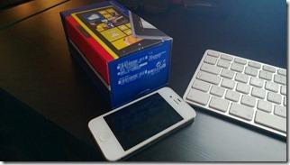 testfoto lumia 920