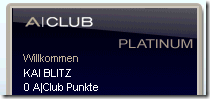 aclub_platinum_card