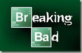 Breaking_Bad_Logo