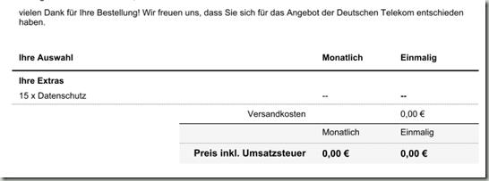datenschutz2