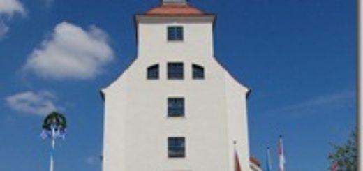 fdp_rathaus_treuenbrietzen_thumb.jpg