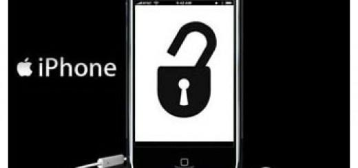 iphoneunlock1