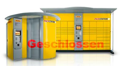 packstation_geschlossen.png