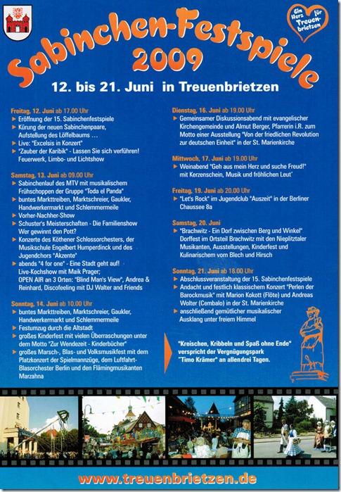 sabinchenfestspiele2009