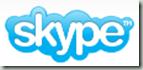 skype_kai