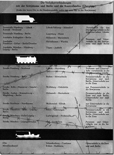 sowjetzone_uebergange