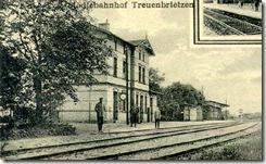 treuenbrietzenstadtbahnhof