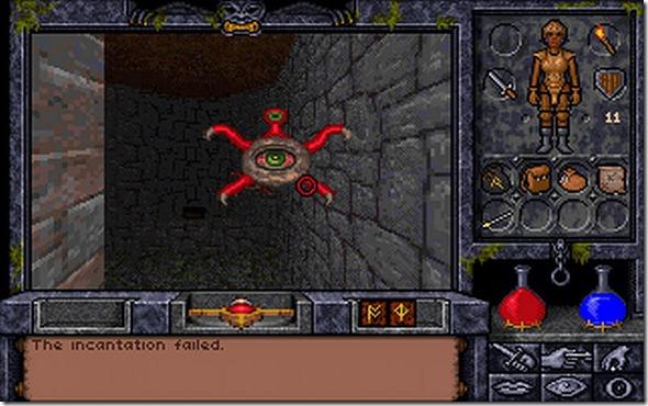 Ultima Online2